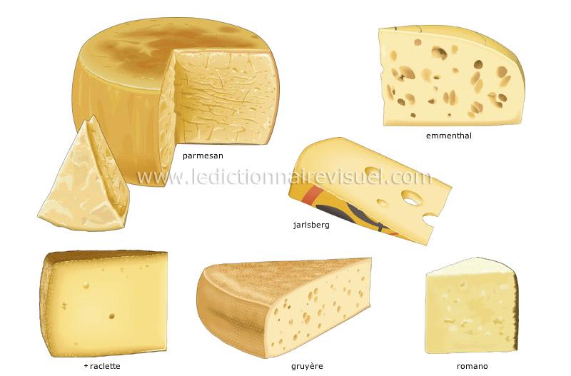 plateau de fromages mode d emploi le nem 224 la choucroute