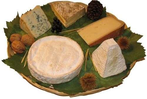 plateau de fromages – mode d'emploi | le nem à la choucroute