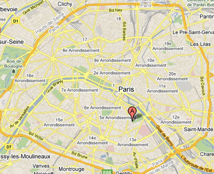 Salons de th le nem la choucroute - Mosquee de paris salon de the horaires ...
