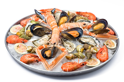http://lenemalachoucroute.files.wordpress.com/2010/12/plateau-fruits-de-mer-fotolia_3655618_xs.jpg