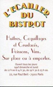 l-ecailler-du-bistrot_6e2
